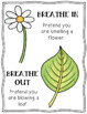 Mindfulness Posters - Free