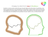 Mindfulness- Changing Your Mind Full of a Mess to Mindfulness