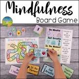Mindfulness Game