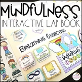 Mindfulness Interactive Lap Book
