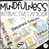 Mindfulness Interactive Lap Book