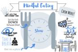 Mindfulness - Mindful Eating Bundle