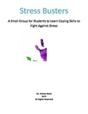 Mindfulness Small Group for Elementary Students