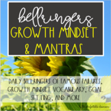 Mindfulness and Mindset: Quick-Win Daily Activities