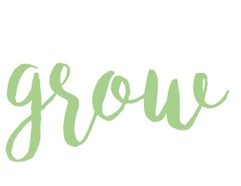 Minds Grow Here (Cactus Theme) Quote