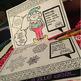 Mindset Workshop Flipbook