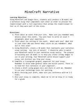 popular descriptive essay editing site au