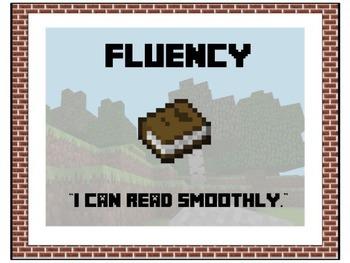 Minecraft Cafe Signs-edited