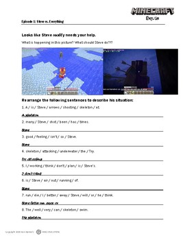 Essay template outline 5 paragraph