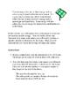 Minecraft: Harvesting Solar Energy