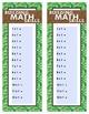 Building Math Skills