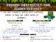 Minecraft Mathematical Practices