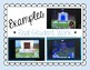 Minecraft Projects for the Classroom