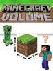 Minecraft Volume Worksheets