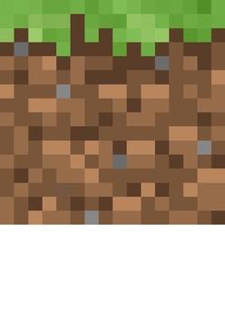 Minecraft block prints