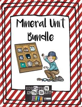 Mineral Unit Bundle