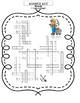 Minerals - A Crossword Puzzle