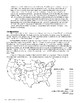 Miners/Cowboys/Farmers AMERICAN HIST. LESSON 58 of 100 Primary Source+Games+Quiz