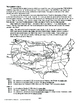 Miners/Cowboys/Farmers AMERICAN HISTORY LES. 94 of 150 Primary Source+Games+Quiz