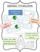Mini Alphabet Tracing Book (good for Pre A Readers and Guided Reading)