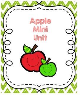 *Apple Mini Unit*