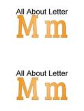 Mini Book Mm
