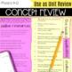 Mini-Book Review: Newton's Laws