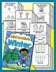Mini Booklets - Winter