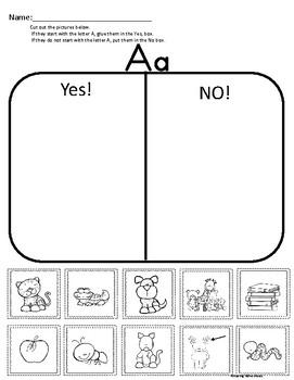 Mini Books with Beginning Short Sound A, E, I, O, U, games, writing, activities