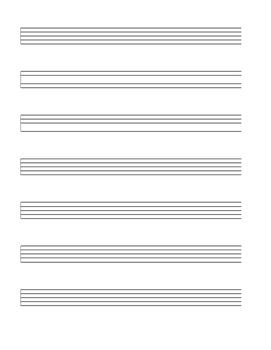 Mini-Composition Project