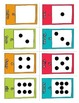 Mini Dot Cards Freebie!