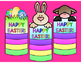 Easter Activity