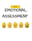 Mini Emotional Assessment