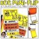 Mini-Flip Bundle (Growing Bundle)