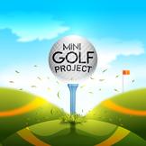 Mini Golf Mathematics Project