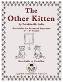 Mini-Guide for Advanced Beginners: The Other Kitten