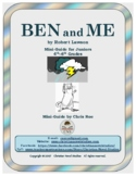 Mini-Guide for Juniors: Ben and Me Interactive