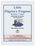 Mini-Guide for Juniors: Little Pilgrim's Progress