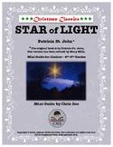 Mini-Guide for Juniors: Star of Light