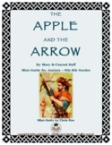 Mini-Guide for Juniors: The Apple and the Arrow Interactive