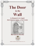 Mini-Guide for Juniors: The Door in the Wall Interactive
