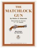 Mini-Guide for Juniors: The Matchlock Gun Interactive