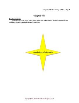 Mini-Guide for Juniors: Twenty and Ten Reproducibles