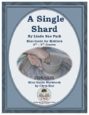 Mini-Guide for Middlers: A Single Shard Workbook