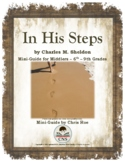 Mini-Guide for Middlers: In His Steps Interactive