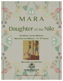 Mini-Guide for Middlers: Mara Daughter of the Nile Interactive