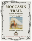 Mini-Guide for Middlers: Moccasin Trail Interactive
