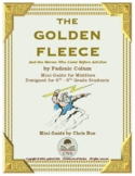 Mini-Guide for Middlers: The Golden Fleece Interactive