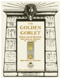 Mini-Guide for Middlers: The Golden Goblet Interactive