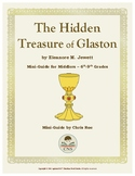 Mini-Guide for Middlers: The Hidden Treasure of Glaston In